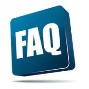 B&M frequently asked questions